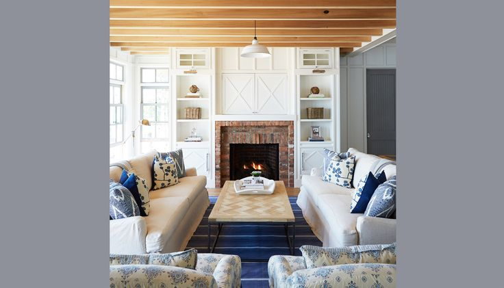 1000 Images About Living Room Inspiration On Pinterest