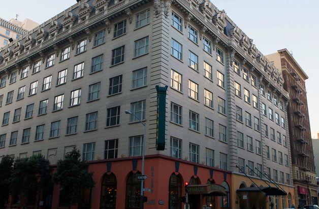 Analyzing Google's three Hotel Finder upgrades