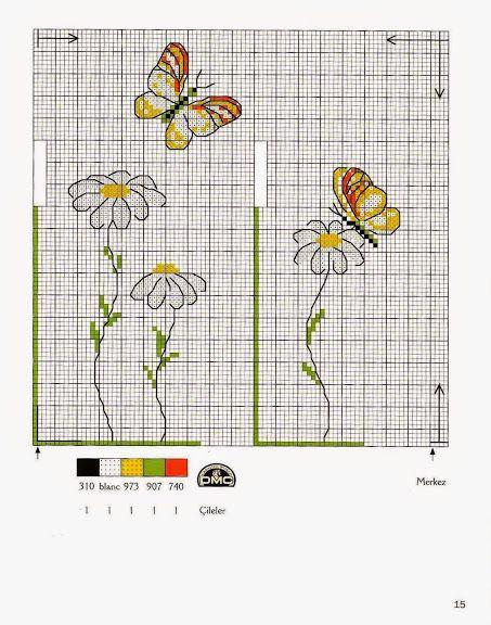 5320 - galbut - Álbumes web de Picasa