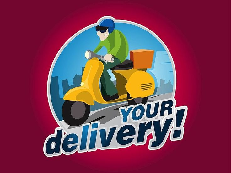 Gifts free Worldwide Delivery