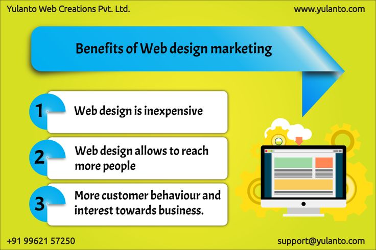 #Marketing to make an ensure the tool for online platform for business.  .