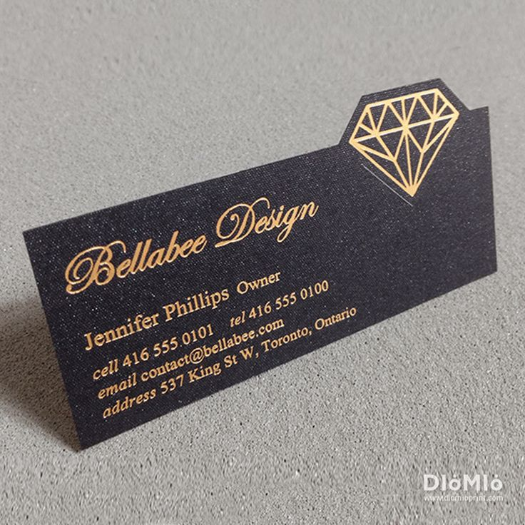 11 best card cutout images on pinterest business cards carte de looking for awesome diamond business cards you can find out unique diamond business cards at colourmoves