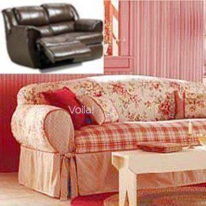 Best 25 Dual reclining loveseat ideas on Pinterest Sofa table