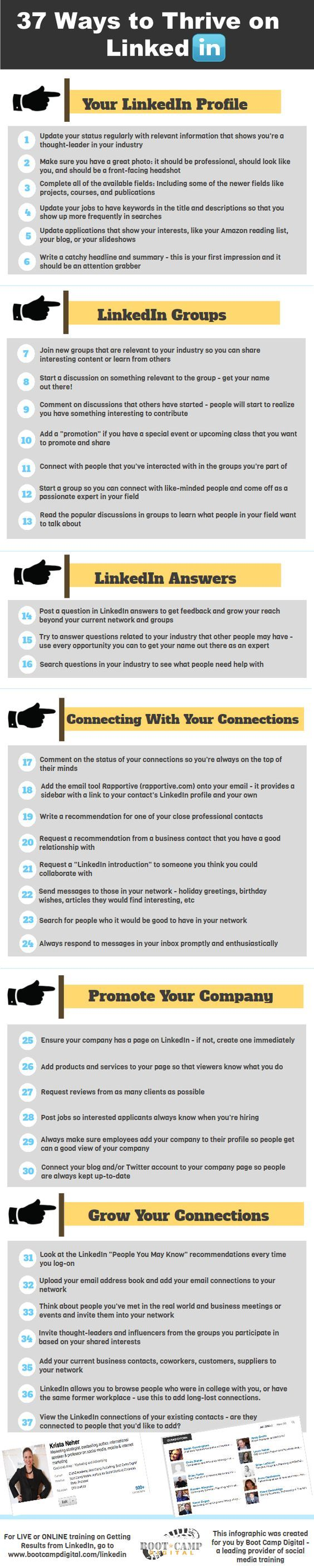 HOW TO FIND A JOB. Read more on Tipsographic.com #career #JobSearch #infographic #projectmanagement #stressrelief