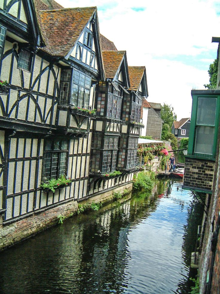 Merry Olde Towns That You Must Visit In England (36)
