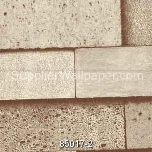 Stone Touch, 85017-2