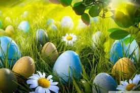 Image result for chocolate egg iphone wallpaper