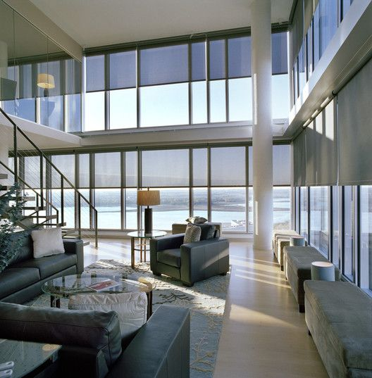 17 Best Images About Hunter Douglas Roller Shades On