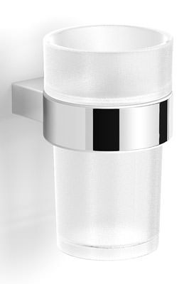 Essential Details Essential Urban Tumbler Holder Chrome Essential Urban  Accessory Range Features A High Chrome Finish Throughout The  Accessorieswhilst ...