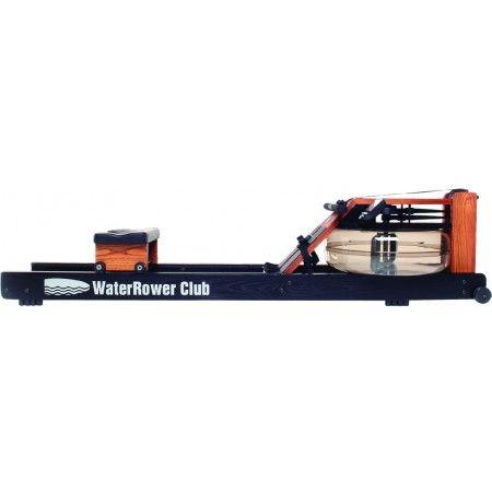 WaterRower Club Rower Rowing Machine Home Rower Fitness