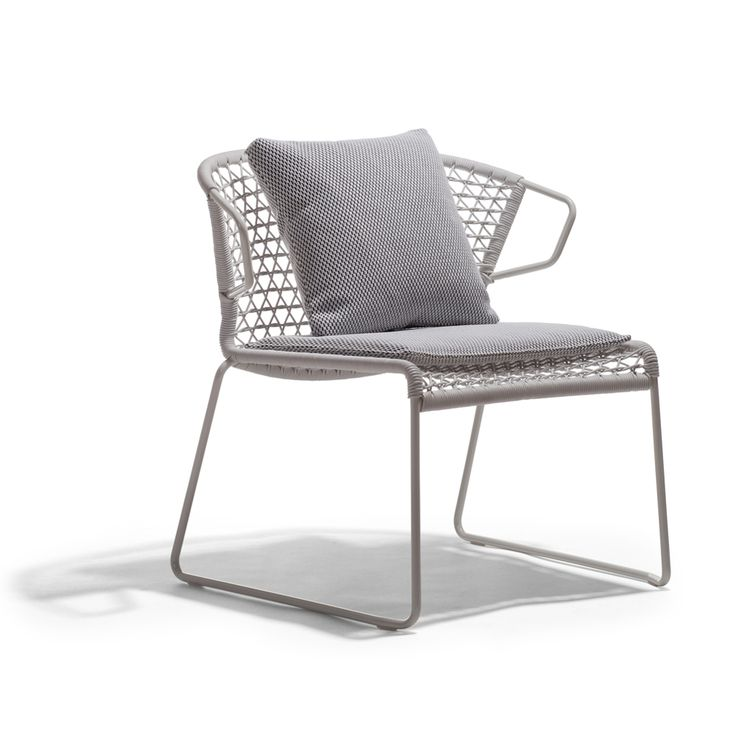 78 best Sessel & Sofa images on Pinterest | Armchair, Chaise lounge ...