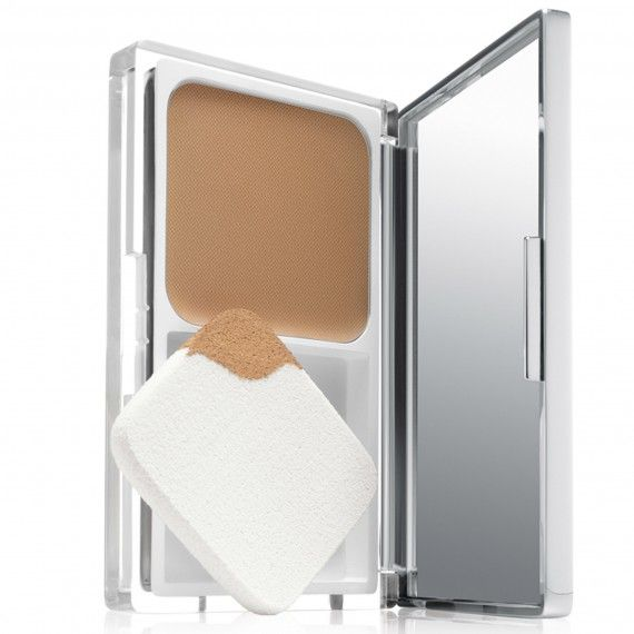 Clinique Anti Blemish Powder Make Up, £24