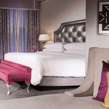 Silversmith hotel  Chicago  Kimball custom furniture. 125 best Kimball Hospitality images on Pinterest   Hospitality