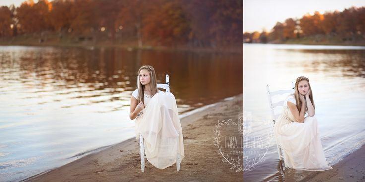 www.laradouglasphotography.com Michigan Wedding Photography| Lara Douglas Photography| Fall wedding Photography| Creative Photographer