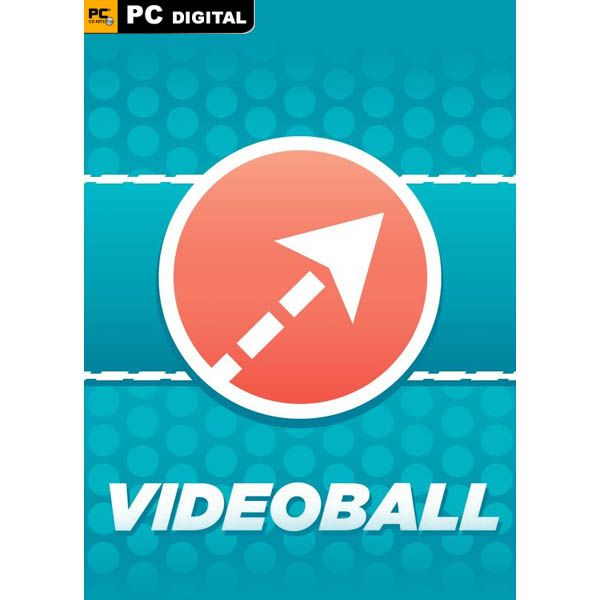 Compare prices and buyVideoball CD KEYfor Steam. Find the lowest price on games cd-keyswithoutwasting time on searching!