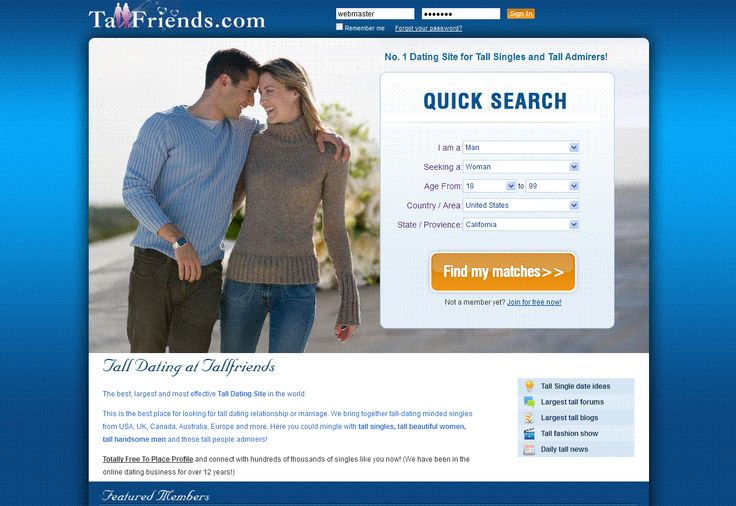 dating sites scripts free