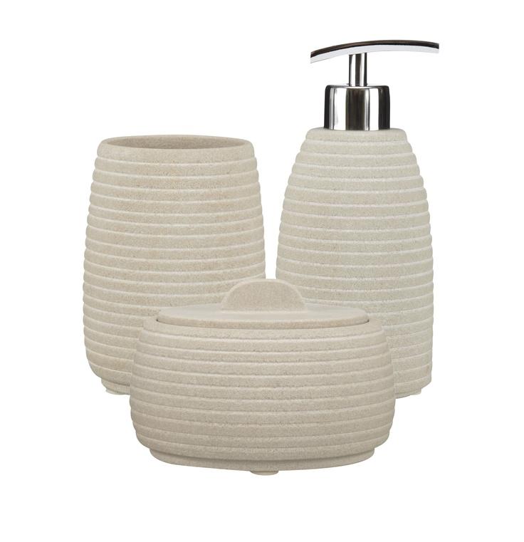 1000 images about home bathroom zen on pinterest for Zen bathroom accessories