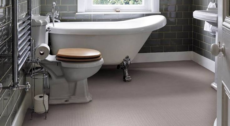 rubber flooring for bathroom 78 best images about rubber flooring on 20250 | 185c12ef1c7348adc271d97d187c2c6d