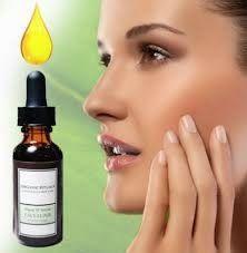 Argan Yağı: Saç ve Cilt için faydaları saymakla bitmeyen bitkisel bakım yağı, kullananlar tarafından da öneriliyor. Argan yağı nasıl kullanılır ve faydaları nelerdir.