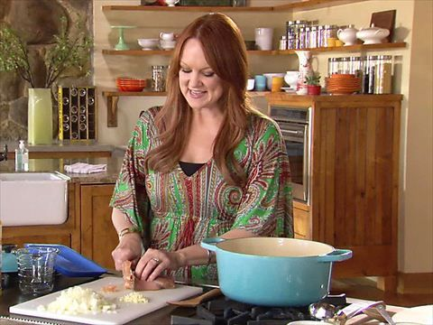 The Pioneer Woman Video Gallery Videos : Food Network - FoodNetwork.com