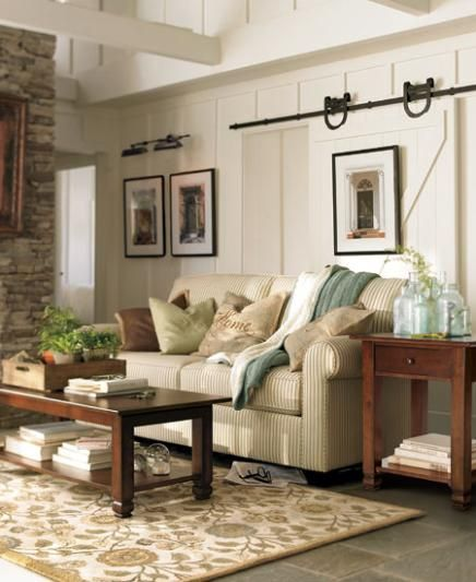 Decorating Coffee Table Ideas 420 best pottery barn/pottery barn look images on pinterest