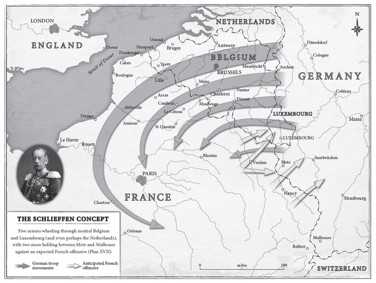 29 best WWI Assignment images on Pinterest World war one, Wwi and - best of world war 1 map black and white