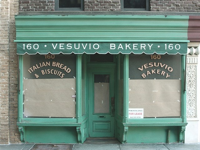 the bakery...: Stores Front, Vesuvio Bakeries, Londonpari Storefront, Bakeries Stores, Green Storefront, Scale Model, 2 Dollhouses Miniatures, Bakeries Storefront, Duno Bakeries