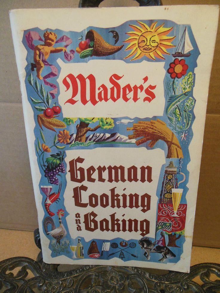 Best German Restaurants In Milwaukee