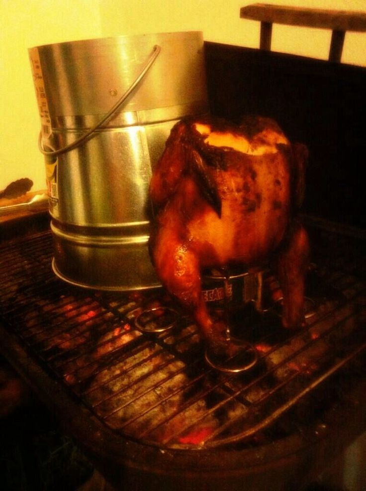 Pollo violado... Jugoso en tan solo 45 minutes