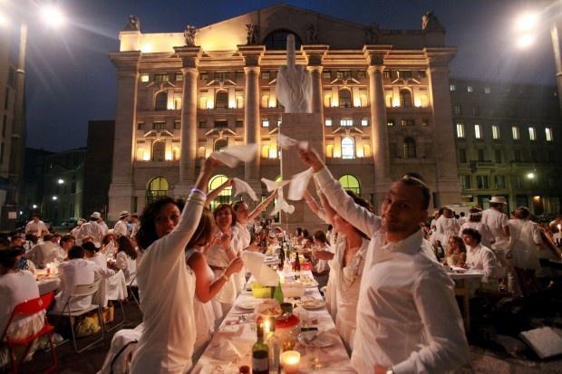 Cena di solidarietà con i migliori Chef  http://www.itisfood.it/web/news_dettaglio.aspx?cod=210