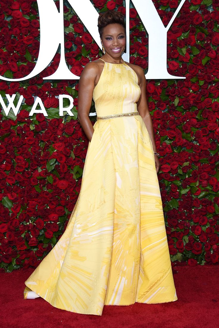 265 best The Red Carpet images on Pinterest | Actresses, Dramas ...
