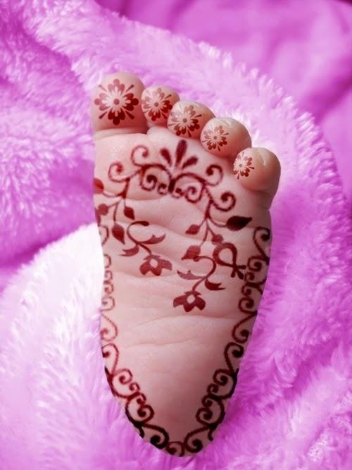 Mehndi Ankle Pain : Best henna ideas images on pinterest