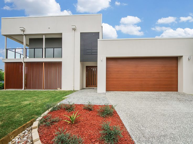 1&2/2 Heights Drive, Robina