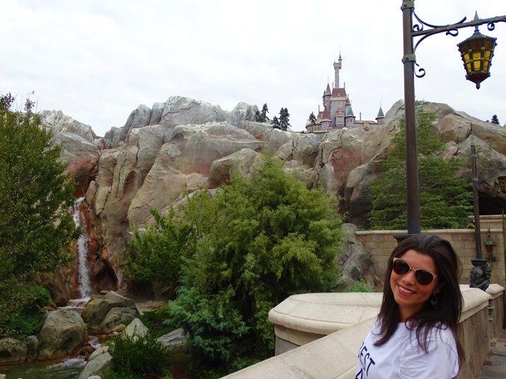 185c44b4151e2d7d6ac4b2de048fc075 - Altura Minima Montanha Russa Busch Gardens