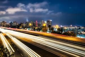 All the Ways to Travel from San Diego to Los Angeles: Driving Between San Diego and Los Angeles