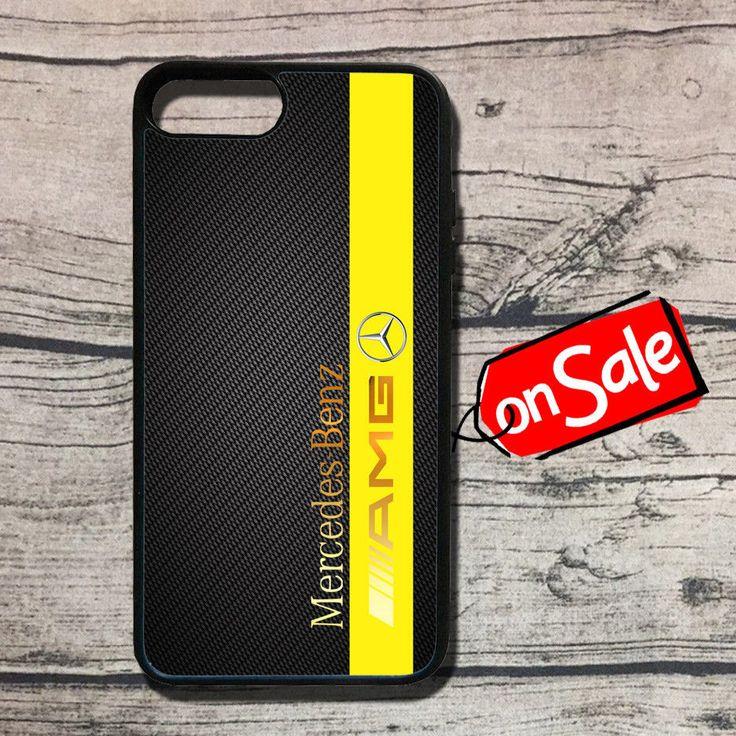 Best New Mercedesbenz Luxury Carbon Design iPhone case For iPhone 6 6s 7 7 8 8 + #UnbrandedGeneric #iPhonecustomecase #newdesigniPhonecase #iPhone5 #iPhone5s #iPhone6 #iPhone6s #iPhone6splus #iPhone7 #iPhone7plus  #newiPhonecase #iPhone8 #iPhoneX