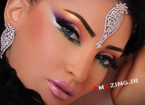 maquiagem de noiva, maquiagem para a noiva