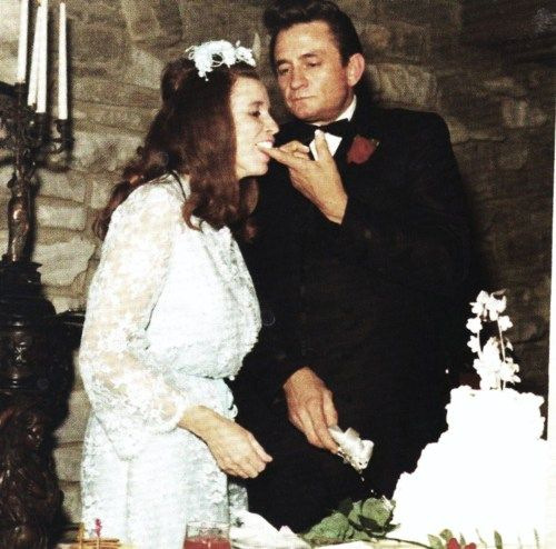 666 Best Johnny Cash Images On Pinterest Johnny Cash Country