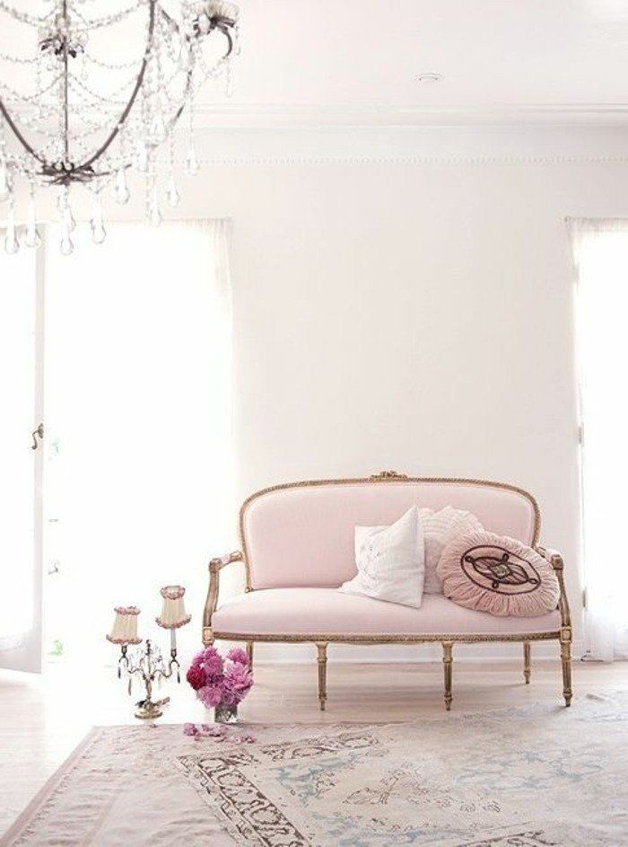 17 meilleures images propos de gustavien style sur pinterest shabby chic chambres. Black Bedroom Furniture Sets. Home Design Ideas