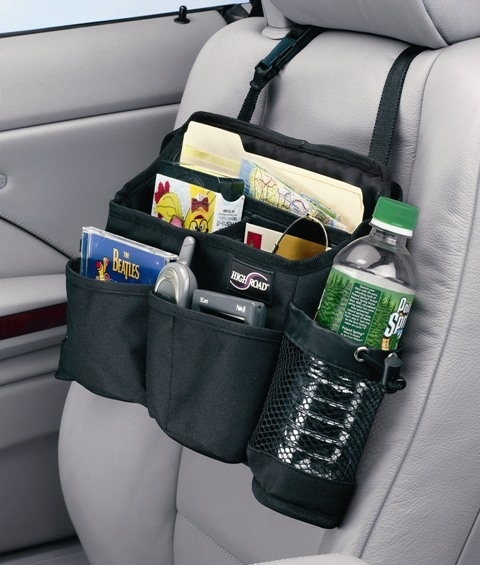 9 Best images about Car Accessories on Pinterest | Cars, Backup ...