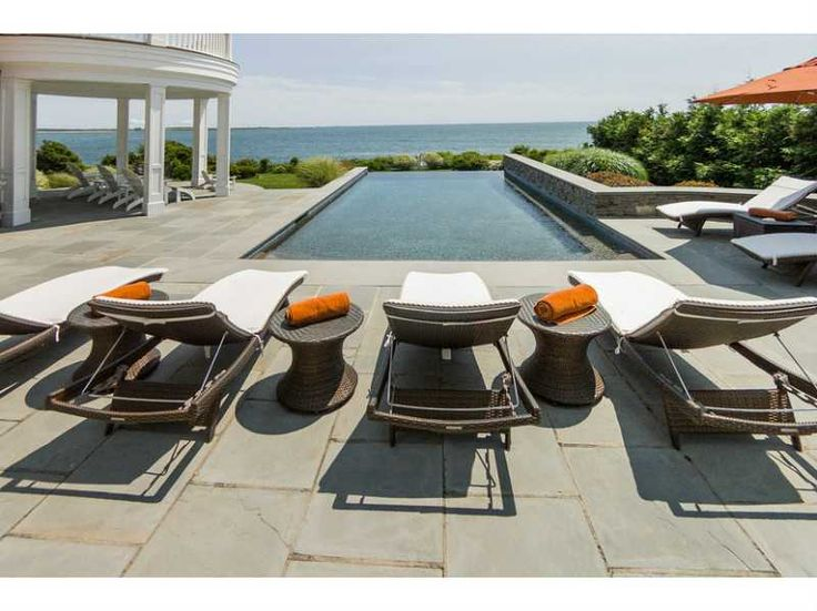 22 Best Cool Pools Images On Pinterest Cool Pools Long Island And Rhode Island