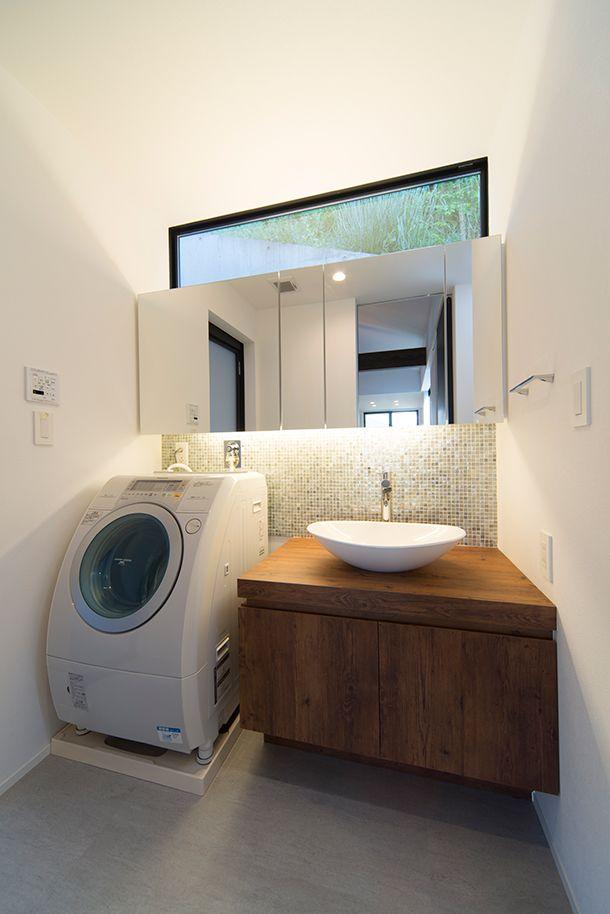 CASE 358 | All My Living(兵庫県西宮市) |ローコスト・低価格住宅 | 注文住宅なら建築設計事務所 フリーダムアーキテクツデザイン                                                                                                                                                                                 もっと見る