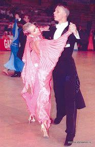 Бальные танцы. Европейская программа | Sketches of costumes by mail