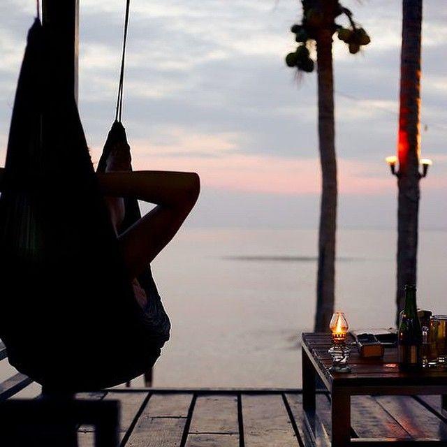 Cheers to the weekend! #relax #renew #unwind #tgif #alohafriday #enjoy…