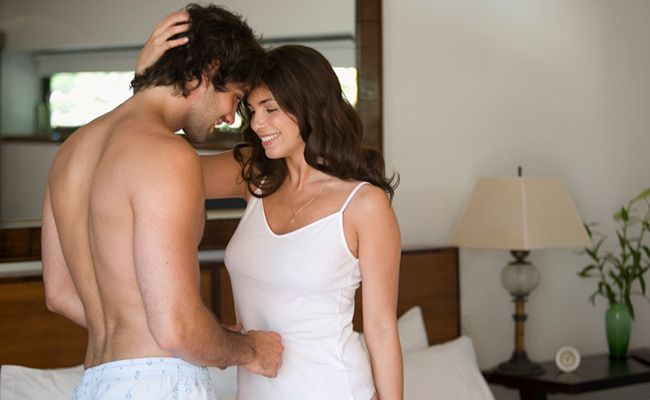 spice up dating life Marriage advice spice up this is the most vital tip of your dating married men  marriage advice spice up due to these factors, most life insurance agents dont make.