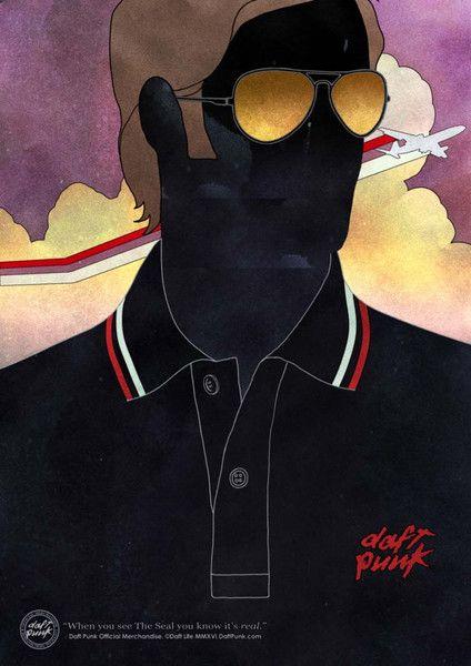 BLACK EMBROIDERED LOGO POLO SHIRT