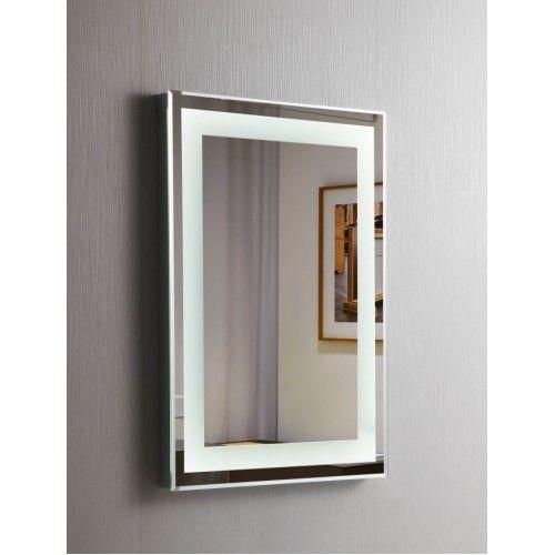Esbano : Зеркало Esbano ES-2268F