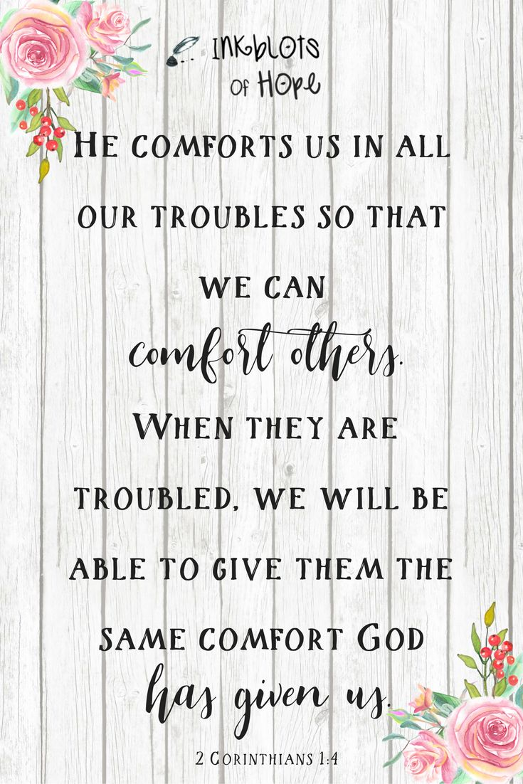 he-comforts-us-in-all-our-troubles-so-that-we-can-comfort-others-when-they-are-troubled-we-will-be-able-to-give-them-the-same-comfort-god-has-given-us