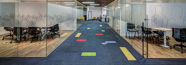 Flooring Types - The Pros and Cons of 7 Commercial Flooring Choices.jpg