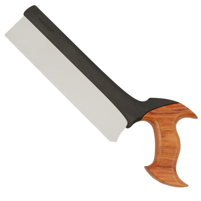 Veritas Dovetail Saw, Standard   Flush-cutting saws   Saws   Woodworking / Metalworking   Tools   Dictum